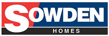 Sowden Homes